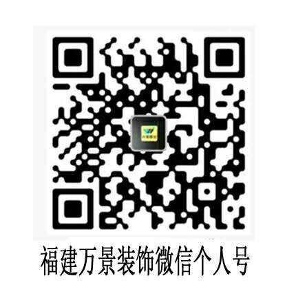 08fa971006675187a3dc95e98043c291.jpg